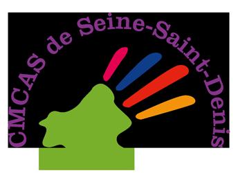 CMCAS Seine St Denis
