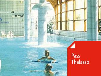 Pass Thalasso