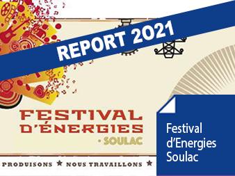 Festival Soulac