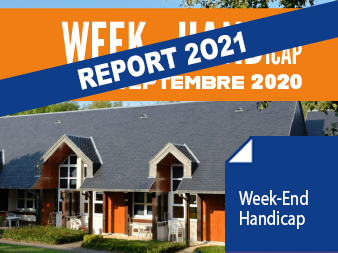 Week-end handicap