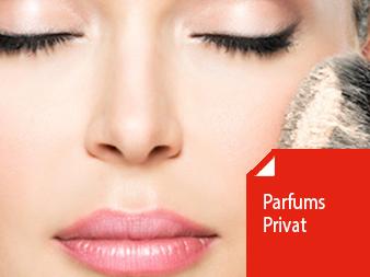 Parfums Privat