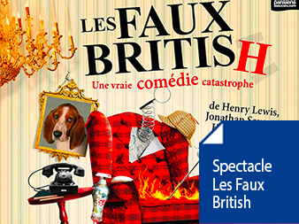 icone les faux british novembre 2020