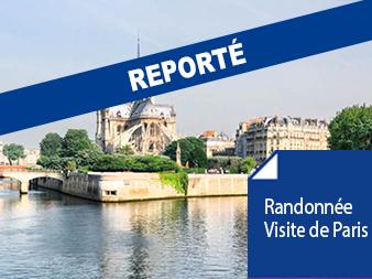 icone rando paris report